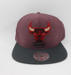 Chicago Bulls Bone Aba Reta - Encontre mais belezas mil no site ... f4fc787d240