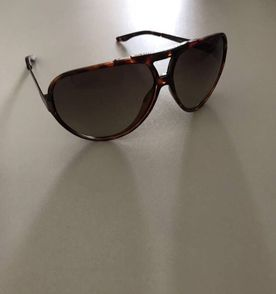 Armani Exchange Óculos Masculino 2019 Novo ou Usado   enjoei bd9a5f2279