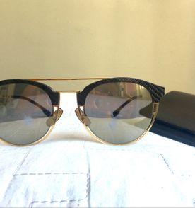 25ff45e4fac70 Oculos De Sol Barato - Encontre mais belezas mil no site  enjoei.com ...