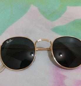 Oculos Armacao Rayban - Encontre mais belezas mil no site  enjoei ... 8a934d7b97