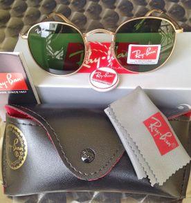 15582766c1255 Bolinhas Oculos De Bolinhas - Encontre mais belezas mil no site ...
