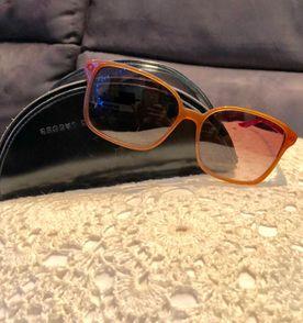 252380c008632 Oculos Pink Biju Oculos De Sol - Encontre mais belezas mil no site ...