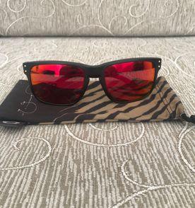Oculos De Snowboard - Encontre mais belezas mil no site  enjoei.com ... f9fd3c0910