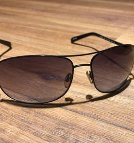 25d6eb482e791 Armani Exchange Óculos Masculino 2019 Novo ou Usado   enjoei