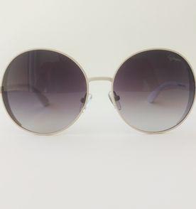 3108cf3d2e0f0 Oculos Lentes Redondas - Encontre mais belezas mil no site  enjoei ...