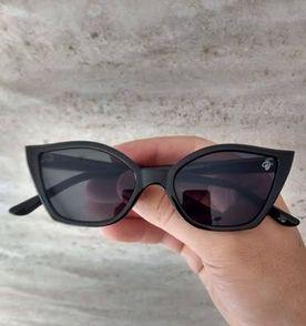 Oculos Vintage Retro - Encontre mais belezas mil no site  enjoei.com ... 1d9314666f