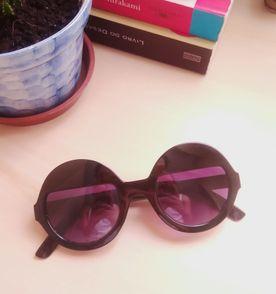 Oculos Diferente - Encontre mais belezas mil no site  enjoei.com.br ... 785d005796