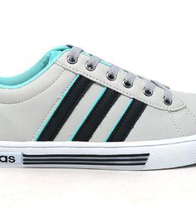 cdca7e7cc5 Adidas Tenis Trilha Agua - Encontre mais belezas mil no site  enjoei ...