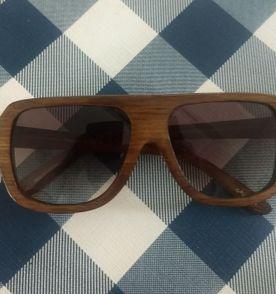 Oculos Evoke - Encontre mais belezas mil no site  enjoei.com.br   enjoei 6986e55a92