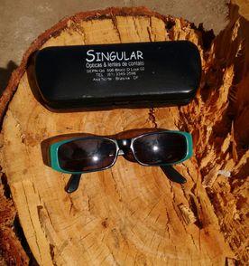 7c271ccdf1fda Oculos Preto Escuros Em Degrade Blackbanana - Encontre mais belezas ...