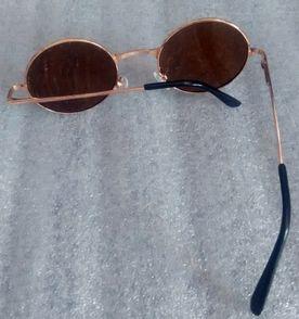 30ce978d683c6 Oculos De Sol Retro Quadrado - Encontre mais belezas mil no site ...