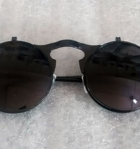 d820d74f88db9 Oculos Lente Dupla - Encontre mais belezas mil no site  enjoei.com ...