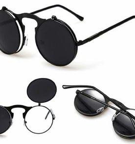 Oculos Lente Dupla - Encontre mais belezas mil no site  enjoei.com ... c5908633fe