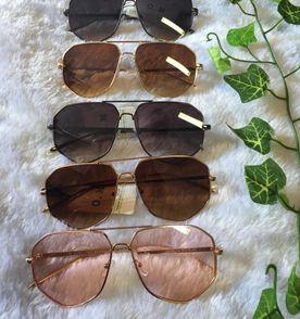 Oculos Moderno - Encontre mais belezas mil no site  enjoei.com.br ... 9aee5c2338