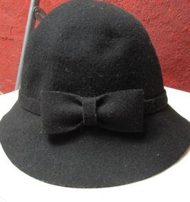 Chapeu Boho - Encontre mais belezas mil no site  enjoei.com.br  7913d6a245e