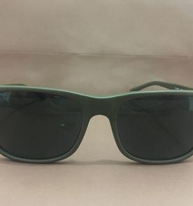 Emporio Armani Óculos Masculino 2019 Novo ou Usado   enjoei bb2281f170