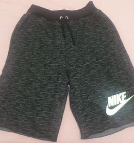 Nike - Encontre mais belezas mil no site  enjoei.com.br  f6c80411c9d
