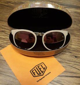 Oculos Fuel Oculos - Encontre mais belezas mil no site  enjoei.com ... 449a3e1623