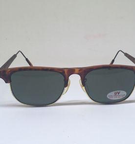 Oculos Retro Tartaruga - Encontre mais belezas mil no site  enjoei ... 80370004f3