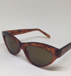 Oculos Vintage Caixinha - Encontre mais belezas mil no site  enjoei ... 720ed57630