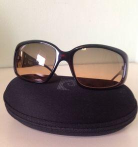 Oculos De Grau Pierre Cardin - Encontre mais belezas mil no site ... 454bbd0c1d