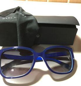 Azulão   Óculos Feminino Mormaii Nunca Usado 23093755   enjoei fb5df9b38f