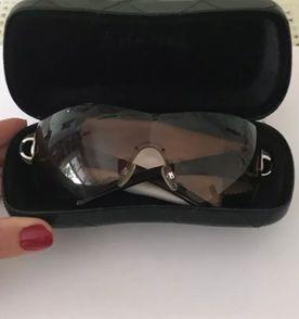 f4d29dbc4ce2f Oculos Prada Coisa Linda De Deus - Encontre mais belezas mil no site ...