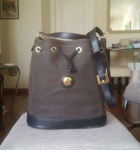 Bolsa Tipo Saco Santa Marinella - Encontre mais belezas mil no site ... 99210fc8234