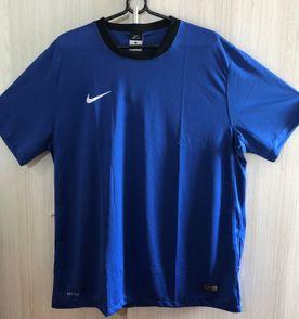 907a597604ce5 Camiseta Nike Camisa Flamengo - Encontre mais belezas mil no site ...