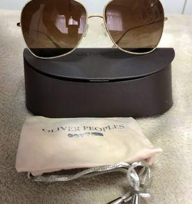 f0cc3d700c78b Oculos Armacao Bege - Encontre mais belezas mil no site  enjoei.com ...