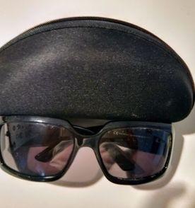 Oculos Gucci Vintage - Encontre mais belezas mil no site  enjoei.com ... 251ea55614