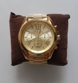 f967990d03d61 Relogio Michael Kors Mk 5145 - Encontre mais belezas mil no site ...