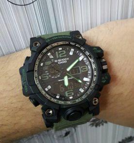 15c18677de3 Verde Shock - Encontre mais belezas mil no site  enjoei.com.br