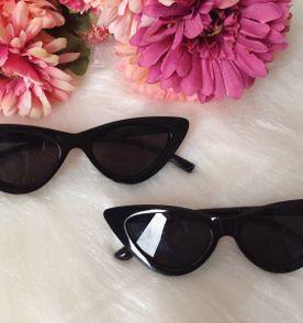 Oculos Versatil - Encontre mais belezas mil no site  enjoei.com.br ... 77d1e8dc5c