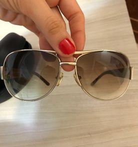 2aea4278ee8e4 Oculos De Sol Union Pacific - Encontre mais belezas mil no site ...