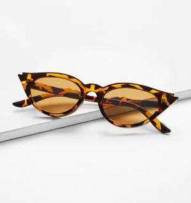Oculos Oculos Gatinho Cat Eye Black - Encontre mais belezas mil no ... 43576cca3d
