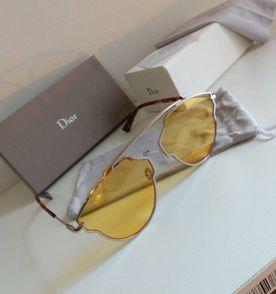 Dior So Real - Encontre mais belezas mil no site  enjoei.com.br   enjoei d02795896a