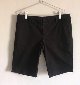 Lacoste Shorts Feminino 2019 Novo ou Usado   enjoei de37ddf736