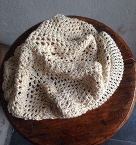 Como Fazer Boina De Croche - Encontre mais belezas mil no site ... 00e5156cdb0