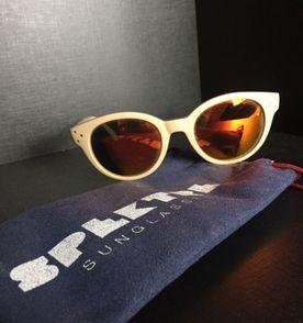 Oculos Marc Jacobs Espelho Espelho Meu - Encontre mais belezas mil ... 22a827ba25