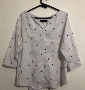 51836c323 Estrela Preto Estrela Branco Estrela Baby - Encontre mais belezas ...