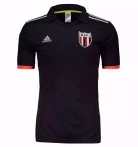 camisa do botafogo de ribeirão preto original f3446e5432151