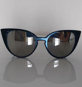 0bd75d04bcefb Oculos Triton Gatinho - Encontre mais belezas mil no site  enjoei ...