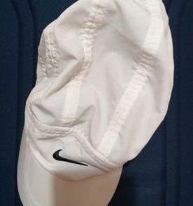 Tactel Nike - Encontre mais belezas mil no site  enjoei.com.br  b80ae35839d