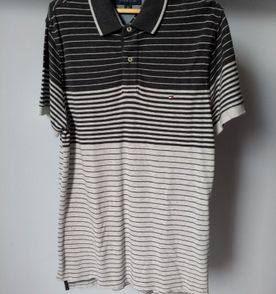 bcd8519dbf Camisas Polo Masculinas Tommy Importadas - Encontre mais belezas mil ...
