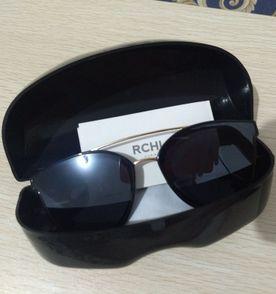Oculos De Sol Masculino Preto - Encontre mais belezas mil no site ... f494861baf