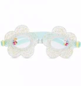 371e89d7159fd Oculos Infantil Disney - Encontre mais belezas mil no site  enjoei ...