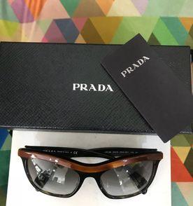 f4dea50018e94 Modelos De Oculos De Perto - Encontre mais belezas mil no site ...