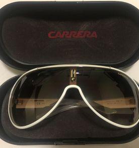 d1be6ca0db871 5 Mascaras com Oculos Fabio Assunção   Óculos Masculino Mascaras ...