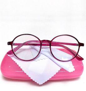 663251470 Óculos Feminino 2019 Novo ou Usado | enjoei